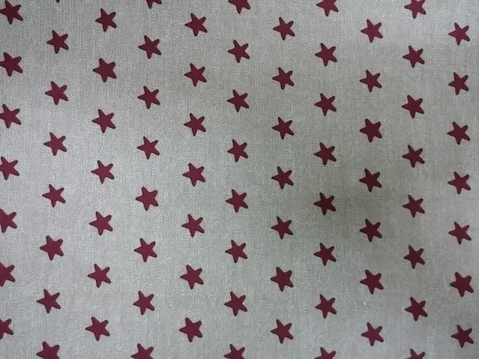Stella Granate - Коледни мотиви