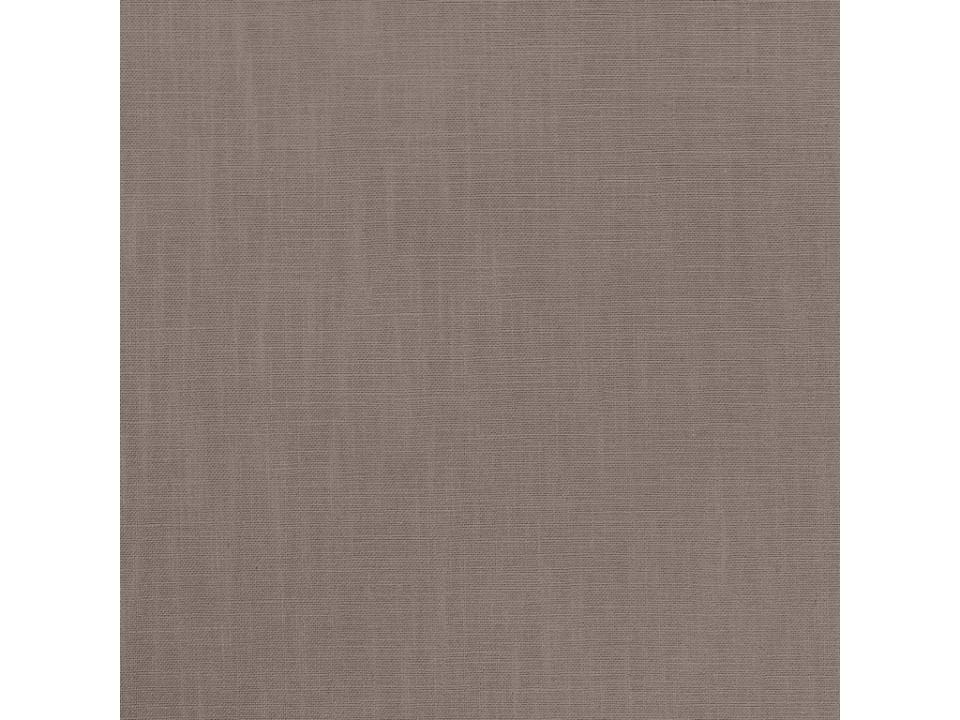 DRK7875 Завеса / дамаска в сиво-кафяво