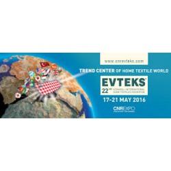 EVTEKS 17 - 21.05.2016